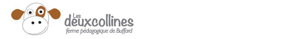Ferme pédagogique – Les deux collines – Buffard (25)